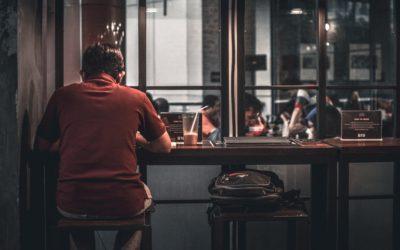 Suis-je adapté au monde du travail ?